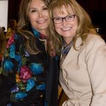 """""""Priceless"""" Luncheon Raises Awareness on Issue of Human Trafficking"""