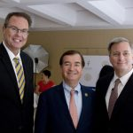 """""""Priceless"""" Luncheon Raises Awareness on Issue of Human Trafficking 7"""