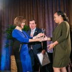 """""""Priceless"""" Luncheon Raises Awareness on Issue of Human Trafficking 5"""