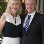 """""""Priceless"""" Luncheon Raises Awareness on Issue of Human Trafficking 3"""