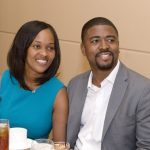 """""""Priceless"""" Luncheon Raises Awareness on Issue of Human Trafficking 1"""
