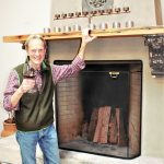 For the Love of Wine: Santa Ynez Valley Vintners Score Points with World-Class Wines 6