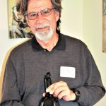 For the Love of Wine: Santa Ynez Valley Vintners Score Points with World-Class Wines 5