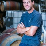 Crushing It: Carruth Cellars
