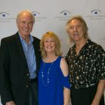 Concert with a Vision Raises Over $500,000 For Vital Research
