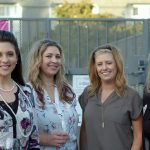 SD Coastal Chamber Annual Sip & Savor at Del Mar Hilton 11