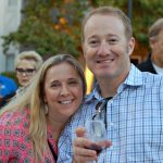 SD Coastal Chamber Annual Sip & Savor at Del Mar Hilton 4
