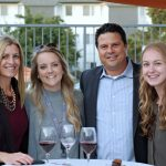 SD Coastal Chamber Annual Sip & Savor at Del Mar Hilton 9