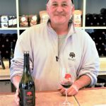 For the Love of Wine: Santa Ynez Valley Vintners Score Points with World-Class Wines 2
