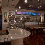 Tupelo Honey Southern Kitchen & Bar 8