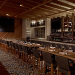 Tupelo Honey Southern Kitchen & Bar 1