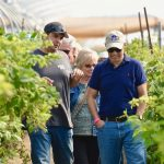 5th Annual Ventura County Farm Day: Celebrating the Land & Hands That Feed Us 3