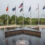 Veterans Honor Park 4