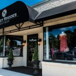 Stacey Rhodes Boutique Celebrates 