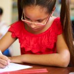 Teaching Students to Be Successful Test-Takers