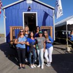 Better Homes & Gardens Real Estate Kansas City Homes Raises Money for VCP Tiny Home 2