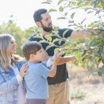 5th Annual Ventura County Farm Day: Celebrating the Land & Hands That Feed Us