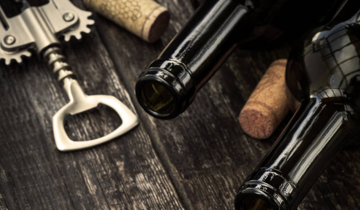 How to Pick a Good Wine at different Price Points
