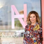 Nuvo Home 1