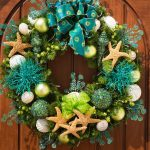 Customized Holiday Home Decor 4