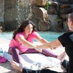 La Bella Spa Unveils The Hideaway and The Sanctuary 4