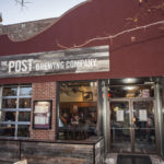 The Post Brewing Soft Open 4