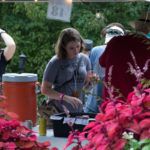 Botanical Brewfest 10