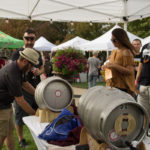 Botanical Brewfest 13