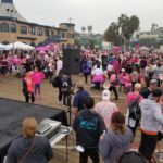 Thousands Unite in Making Strides Against Breast Cancer 4