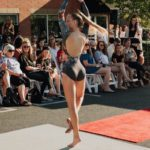 Middle Tennessee Dance Fashion Show 6