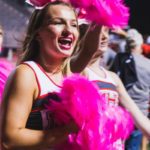 Marcus High School Celebrates Homecoming 10