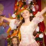 """The Nutcracker"" Heralds a Season of Giving"