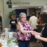 Square One Personalized Restorative Health