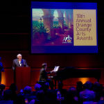 Arts Orange County Presents 2017 Arts Awards 5