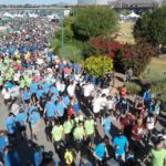 Arizona's Largest Annual Autism Awareness Event 7