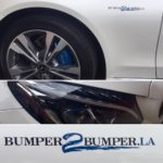 Drive in Style with Bumper2Bumper
