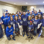 Sunflower Bank Gives Back 3