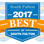 Readers Choice: Best of South Fulton 9