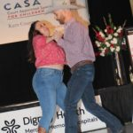 CASA Holds Inaugural Couples for CASA Event 6