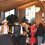 Colorado Horse Rescue's Mane Event 2