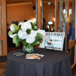 Colorado Horse Rescue's Mane Event 3
