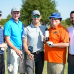 13th Annual Healing Hearts Invitational at Gentle Creek Country Club 3