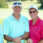 13th Annual Healing Hearts Invitational at Gentle Creek Country Club 2