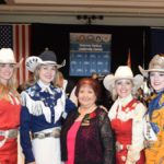 15th Annual Heroes Patriotic Luncheon 1