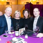Uncork the Night: A Celebration of Wine and Giving 11