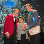 "Discovery Cube's ""Beyond the Tide"" Gala Supports Science Education 4"