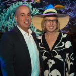 "Discovery Cube's ""Beyond the Tide"" Gala Supports Science Education 3"