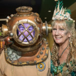 "Discovery Cube's ""Beyond the Tide"" Gala Supports Science Education 2"