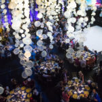 "Discovery Cube's ""Beyond the Tide"" Gala Supports Science Education"