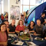 Camp Hodia's Fourth Annual Dinner & Auction 12